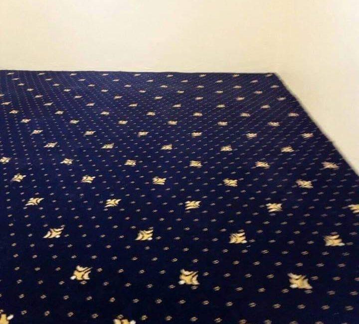 Wall to wall carpets in kenya