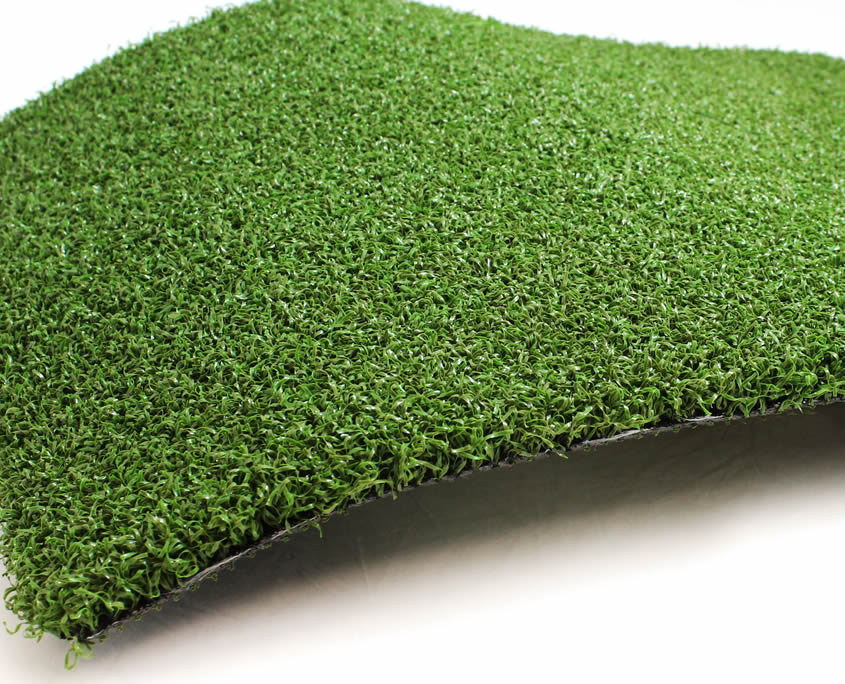 Artificial grass turf in kenya