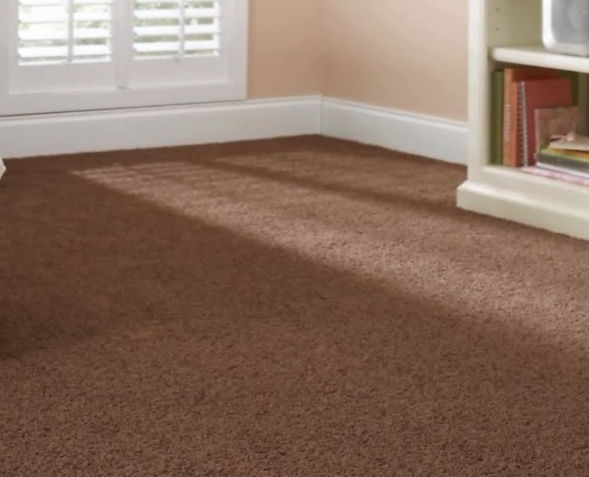Wall To Wall Carpets In Kenya Ideal Floor Systems E A Ltd