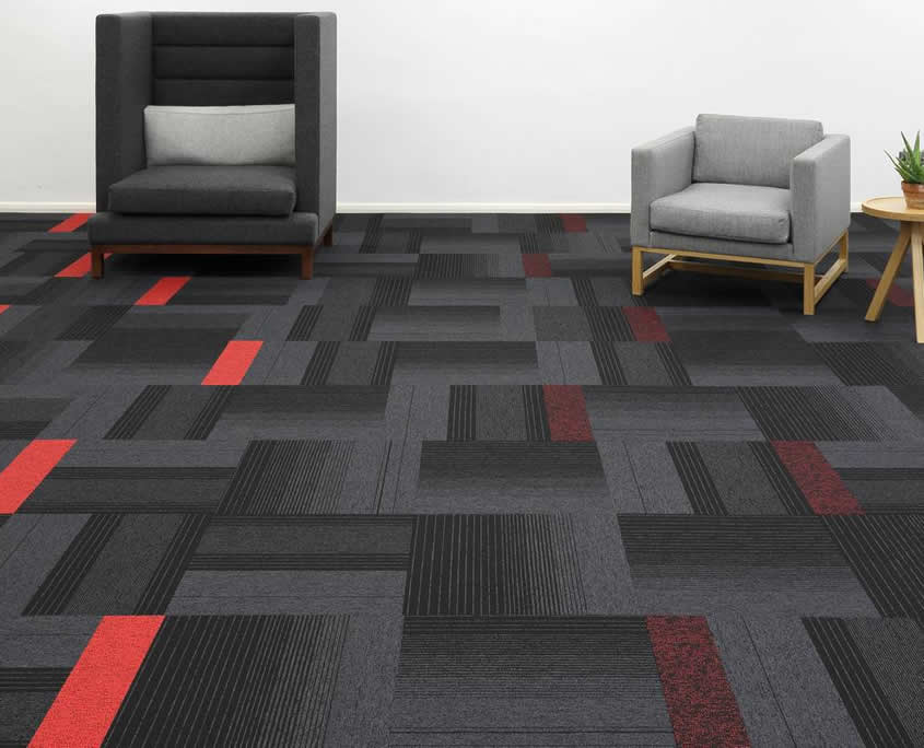 Carpet tiles in kenya