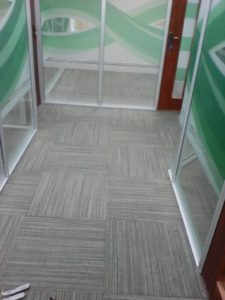 Carpet tiles in kenya