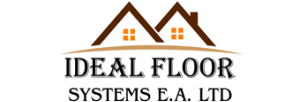 Ideal Floor Systems E.A ltd