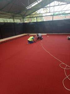 Ideal floor systems E.A ltd also offers discounted wall to wall carpets fitting services to all customers who purchase wall to wall carpets from us .