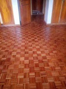 Vinyl Tile Installation >> Wood flooring – Ideal Floor Systems E.A ltd