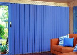 Window blinds/Vertical window blinds